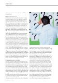 Wat is precies de correlatie tussen HRM en ... - HR Strategie - Page 3