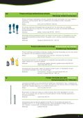 pompes et systemes de pompage pompen en ... - VARISCO SpA - Seite 5