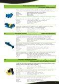 pompes et systemes de pompage pompen en ... - VARISCO SpA - Seite 7