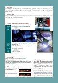 Deze workshop levert punten op voor certificering van ... - NIL - Page 2