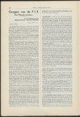 DE TEGENWOORDIGE POSITIE DER PERS. - Page 6
