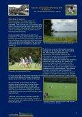 Klik hier voor het verslag van de vakantiedagen, deel 3. - Page 2