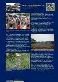 Klik hier voor het verslag van de vakantiedagen, deel 3. - Page 3