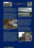 Klik hier voor het verslag van de vakantiedagen, deel 3. - Page 4