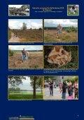 Klik hier voor het verslag van de vakantiedagen, deel 3. - Page 6