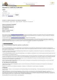Fisconetplus 3.1.7 - Federale Overheidsdienst Financiën - Cazimir
