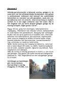 Nieuwstad 9 te Hindeloopen - Bleeker & Flapper Makelaars - Page 2