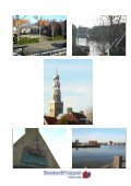 Nieuwstad 9 te Hindeloopen - Bleeker & Flapper Makelaars - Page 6