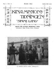 sl_1922_3-5.pdf