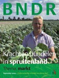 06379 01-32 BNDR September 2009.indd - Nederlands Agrarisch ...