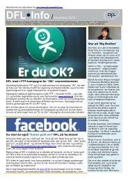 2012-27 DFL-Info November