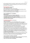 Fokus på yttrande- och tryckfriheten! - Folke - Page 2
