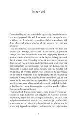 Meijsing_-_Over_de_l.. - Pauw & Witteman