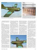 Article - MJD Models - Page 3