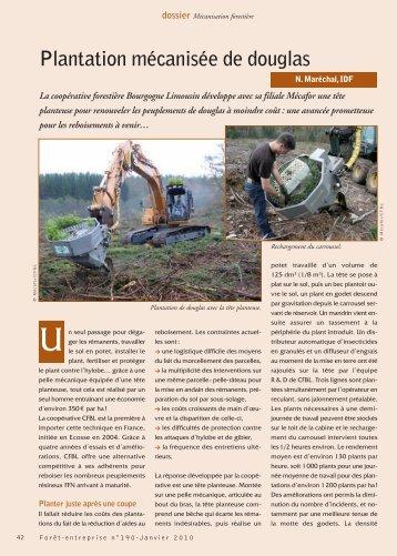 Cfbl.fr Magazines