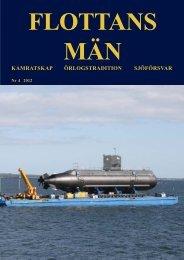 Nr 4 2012 - Flottans män
