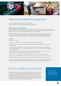Arbeidstidsordninger i barnehagen - Utdanningsforbundet - Page 3