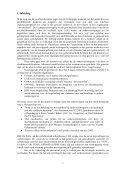 Inschakeling van tolken bij onderwijsintegratie - Vlaams ... - Page 3