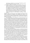 Inschakeling van tolken bij onderwijsintegratie - Vlaams ... - Page 5