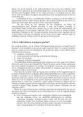 Inschakeling van tolken bij onderwijsintegratie - Vlaams ... - Page 6