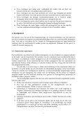 Inschakeling van tolken bij onderwijsintegratie - Vlaams ... - Page 7