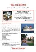 Konventbroschyren - Gotlandskonventet 2013 - Page 3