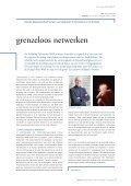 Zomer - Actorion - Page 5