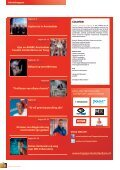 roeistad - Topsport Amsterdam - Page 2