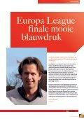 roeistad - Topsport Amsterdam - Page 3
