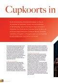 roeistad - Topsport Amsterdam - Page 4