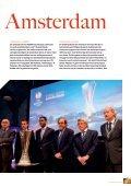 roeistad - Topsport Amsterdam - Page 5