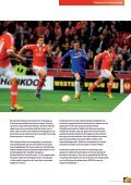 roeistad - Topsport Amsterdam - Page 7