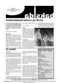 Presten gjenoppstår etter påske - Høgskulen i Volda - Page 4