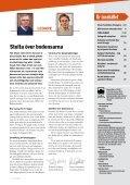 Boden Bild Nr 1 - 2012 - Bodens kommun - Page 2