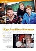 Boden Bild Nr 1 - 2012 - Bodens kommun - Page 4