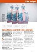 Boden Bild Nr 1 - 2012 - Bodens kommun - Page 7