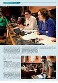 """""""Ik zou graag aan politiek doen"""" - Samenlevingsopbouw Gent - Page 3"""