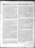 weekblad voor film, tooneel dans, opera, operette, concerten radio ... - Page 2