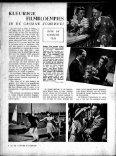 weekblad voor film, tooneel dans, opera, operette, concerten radio ... - Page 3