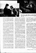 weekblad voor film, tooneel dans, opera, operette, concerten radio ... - Page 4