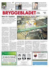 Nr. 05-2012 - Bryggebladet