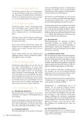 villkor_vuxen - If - Page 6
