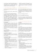 villkor_vuxen - If - Page 7