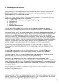 Verslag Warmtewisselaar - Warmtewisselaar van de proeffabriek - Page 4