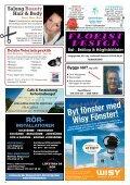 HÄLSINGLANDS STÖRSTA LOPPMARKNAD? - Stocka Publishing - Page 4