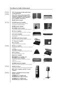Controls and functions - Real-yamaha - Page 3