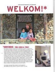 Ondernemende Nederlanders in het buitenland - NLtraveller