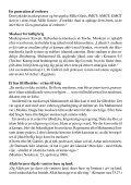Moskeerne er vore kaserner kuplerne stålhjelme og ... - Islaminfo.dk - Page 2
