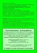 Moskeerne er vore kaserner kuplerne stålhjelme og ... - Islaminfo.dk - Page 4