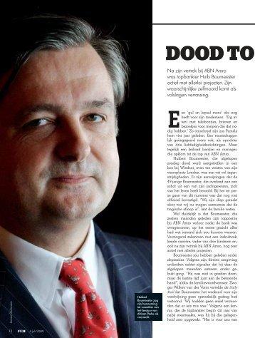 Selectie_overigen_files/23. Boumeester In Memoriam ... - Mathijs Smit